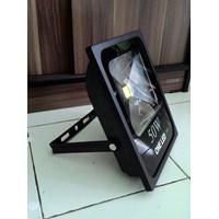 Lampu Sorot 80 Watt
