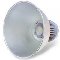 Jual  Lampu Industri 30 Watt