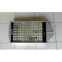 Jual Lampu PJU Multi LED 98 Watt