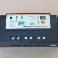 Jual Solar Controller LS-2024R