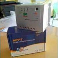 Jual Solar Controller MPPT Tracer-2210RN