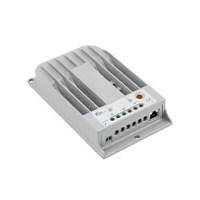 Jual Solar Controller MPPT Tracer-1215BN