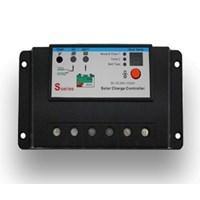 Jual Solar Controller PWM 20A 12 Per 24V