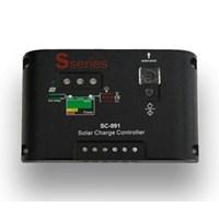 Jual Solar Controller PWM 10A 12Per24v