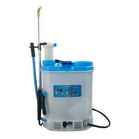Jual Spray Smart 2 in 1TNK- EH16