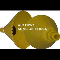 Diffuser Seal