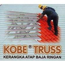 KOBE TRUSS