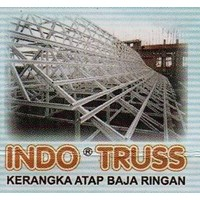 Sell Indo Truss