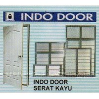 Sell INDO DOOR