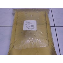 FOAM AGENT TYPE ( G.Foam GF 1420)
