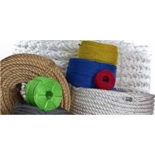 ROPE ROPE ROPE PP MOORING PE SHIPS MANILA ROPE NYLON ROPE AND OTHERS