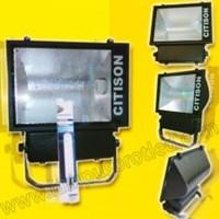 Lampu Sorot 250
