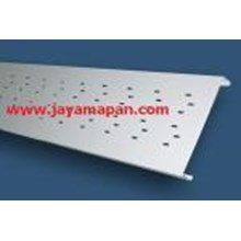 Tutup Cable Tray
