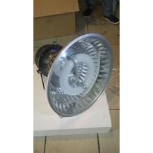 150 Watt light bulb Industry LVD