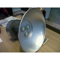 Jual Lampu Industri LED 120 Watt