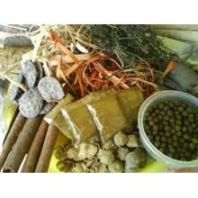 Daftar Harga Jamu Tradisional Madura Amina Herbal