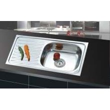 Kitchen Sink Sink