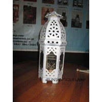 Sell Hanging lamp TL-031
