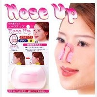 Jual Nose Up