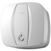 Jual Midea Water Heater D15-02Va
