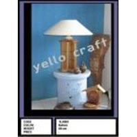 Sell Lamp Code TL 09B1