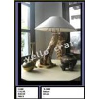 Sell Lamp Code Tl 06A2