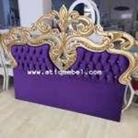 Jual Head Board