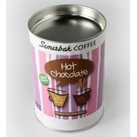 Jual Hot Chocolate