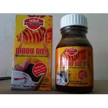 Madu Diet Ath Thoifah Di Denpasar