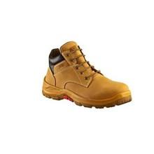 Sepatu Safety Aetos Mercury