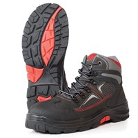 Sell Safety Shoes Aetos KRYPTON