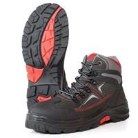 Jual Sepatu Safety Aetos KRYPTON