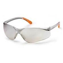 Kacamata Safety  KY213
