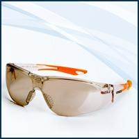 Safety Glasses  KY813