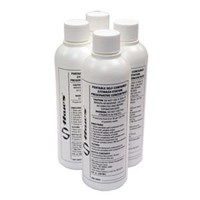 Bacteriostatic Water Preservative Additive