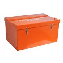 Box Lifejacket