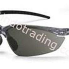 Kacamata Safety King's Ky714
