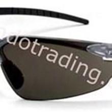Kacamata Safety King's Ky712