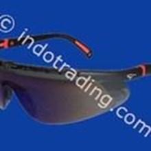 Kacamata Safety GIC Shark