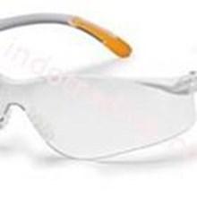 Kacamata Safety King's KY813A