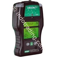 Gas Analyzers Orion Plus