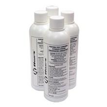 HAWS Water Preservation Additive 9082 (8oz)