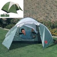 Tenda Camping Bestway Montana