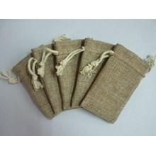 tas untuk souvenir