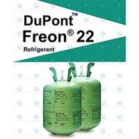 Jual Freon Dupont R22 Freon AC dan Pendingin