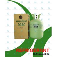 Sell Freon Dupont R22