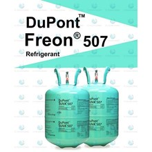 Dupont Freon R507