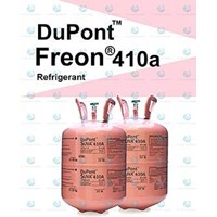 Sell Freon Dupont R410a