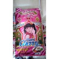 Beras Putri Cherry