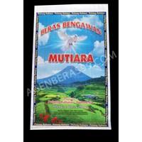 Jual Beras Mutiara